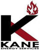 kane-web-logo.jpg